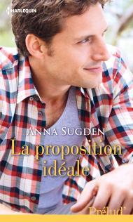 La Proposition Idéale d'Anna Sugden