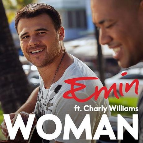 emin-woman-single-cover