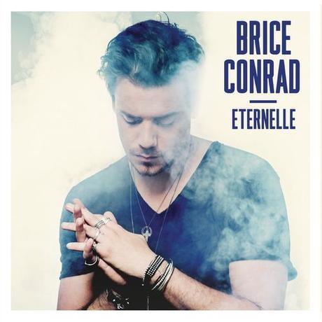 brice-conrad-eternelle-single-cover