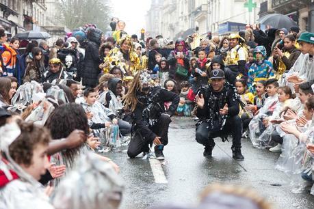 carnaval_bordeaux_anthony_rojo-28 copie