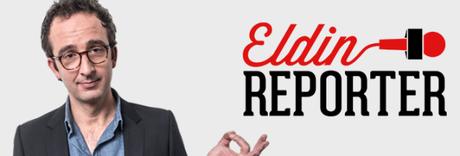 Quand Hollande préfère les sondages aux élections … (Merci @cyrille_eldin)