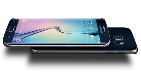 Les GalaxyS6 et S6Edge seront lancés le 10 avril prochain