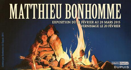 Bonhomme_540