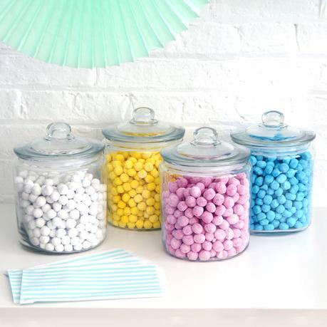 original_glass-wedding-candy-jar
