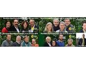 Rochelle EST, pour Transition Ecologique Solidaire. Europe Ecologie Verts Aunis Notre programme département écologique solidaire