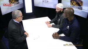 L'organisation humanitaire très active Barakacity dénonce une islamophobie de masse