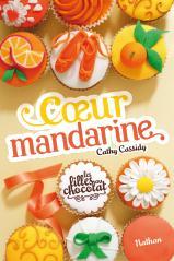 Coeur Mandarine 03