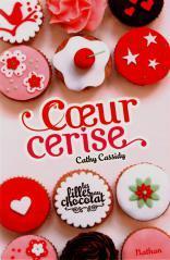 Coeur Cerise 01