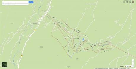 Google_maps_stations_ski_1
