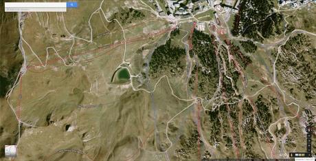 Google_maps_stations_ski_2