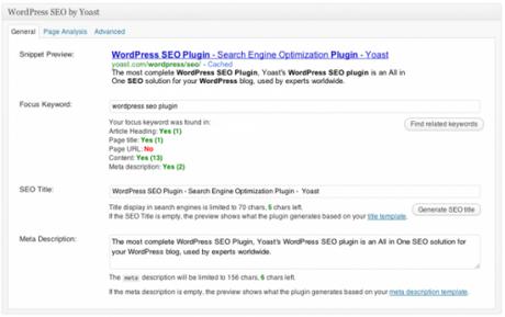 wordpress-seo-plugin-590x372