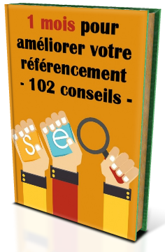 101 conseils pour réussir un EXCELLENT article de blog – Partie 3