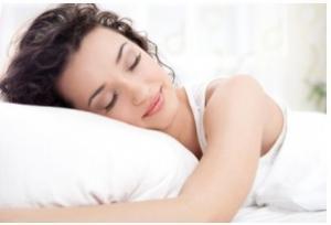 SOMMEIL: Les gros dormeurs plus vulnérables à l'AVC – Neurology
