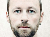 Joseph D'Anvers: matins blancs, meilleur album?
