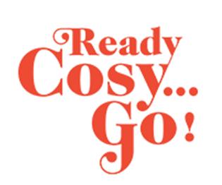 Ready Cosy Go Lyon