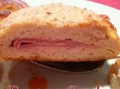 Cordon bleu (Thermomix)