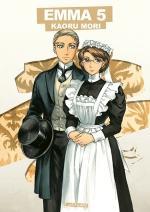 emma-manga-volume-5-latitudes-76777