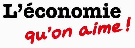 L'économie qu'on aime : Venez la découvrir le 16 mars prochain à Sélestat