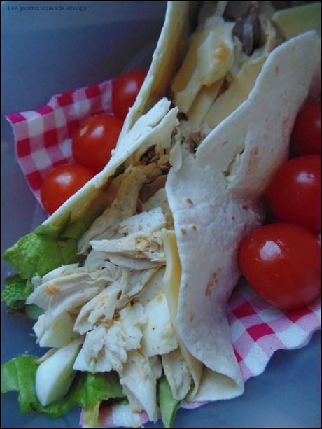 Wraps-facon-salade-Cesar.jpg