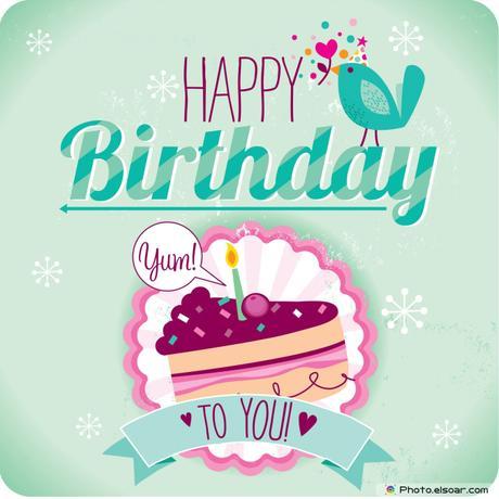 Happy_birthday_to_you-4