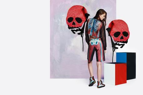 Adidas-Originals-Rita-Ora-Pack-O-Ray (3)