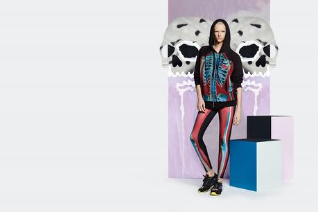 Adidas-Originals-Rita-Ora-Pack-O-Ray (4)