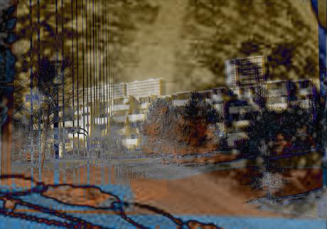 CULTURE : Fontenay-sous-Bois ville européenne…
