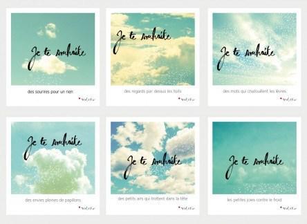 Poetic-wall-Je-te-souhaite-mel-et-kio