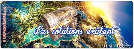 les-solutions-existent