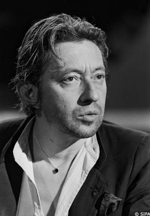 L'éphéméride afro-péen du 2 mars : 1991, RIP Serge Gainsbourg.