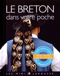 715538-breton-poche