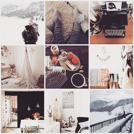 Inspirations_Instagram_décoration_d'Intérieur