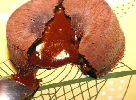 Coulant chocolat mars (3)