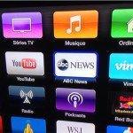 ABC-News-Apple-TV-france
