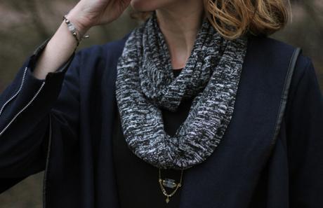 foulard_allée_du_foulard