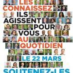 Candidats-Majorite-Departementale