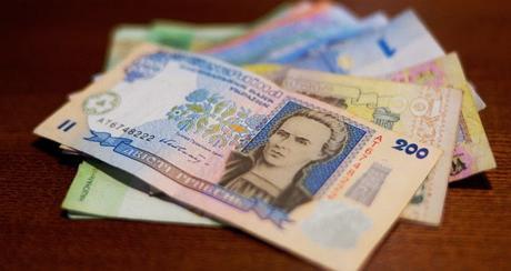 Le retard du prêt du FMI précarise l'économie ukrainienne
