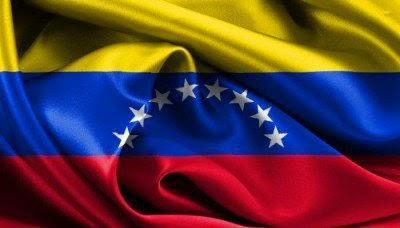 Renforcement du pouvoir citoyen et des droits sociaux, sanctions envers les États-Unis : le Venezuela répond à la tentative de coup d'État
