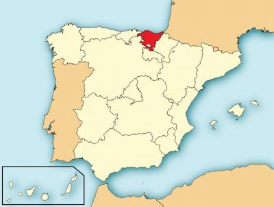 Espagne : La répression contre les organisations du peuple basque se poursuit