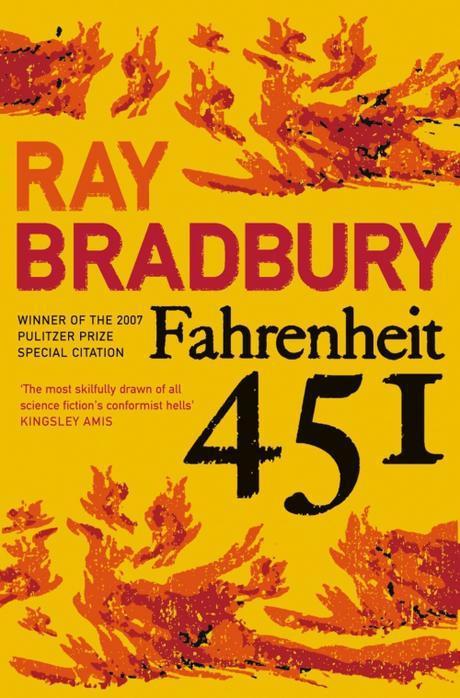 C'est lundi, que lisez-vous ? #44
