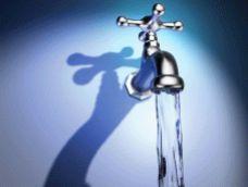 Le droit à l'eau doit rester intangible