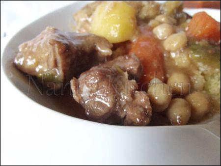 couscous assia   (3)
