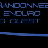 Rando enduro du Moto Club Rouergat (12) le 11 avril 2015 - Randonnée Enduro du Sud Ouest