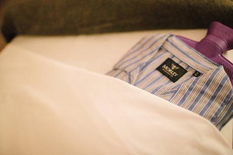 pyjama-spa-lush-hard-days-nights-treatment-beatles-blog-beaute-soin-parfum-homme