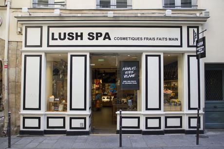 Spa-lush-paris-france-blog-beaute-soin-parfum-homme