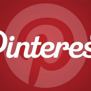 Être une marque sur Pinterest