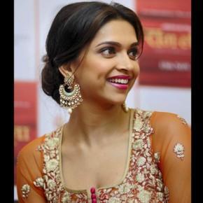 5 idées pour un look indo-ethnique