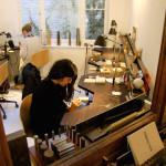 INTERVIEW: Naguy Kashane, La créatrice de bijoux !