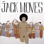 MUSIC : The Jack Moves !