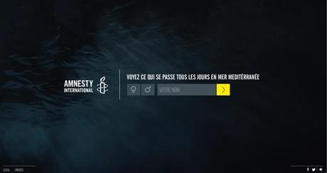 soseurope-amnesty2